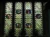 Church Window Lyme
