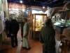 dinosaur-isle-museum3