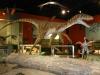dinosaur-isle-museum5