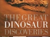 dinosaur-discoveries