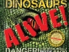 dinosaurs-alive