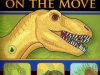 dinosaurs-on-the-move
