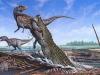 Deinosuchus