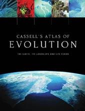 Cassell's Atlas of Evolution