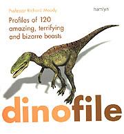 Dinofile