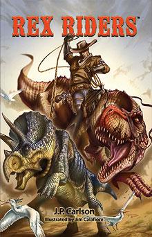 Rex Riders