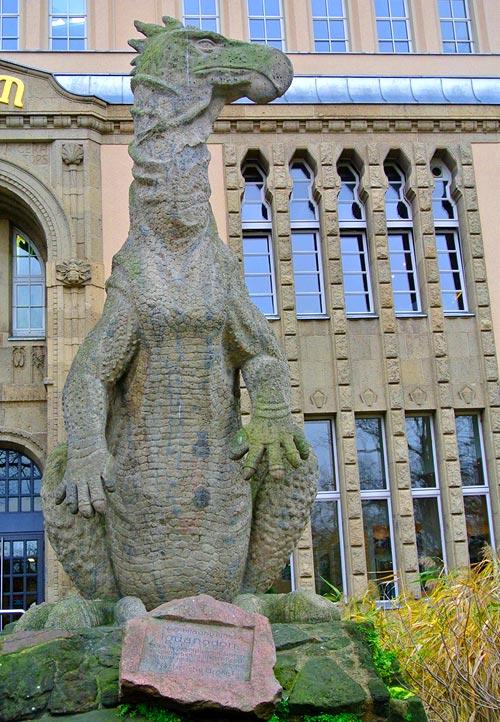 berlin-iguanodon